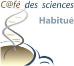 Café des sciences : habitué