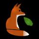 Logo lanaturedepres