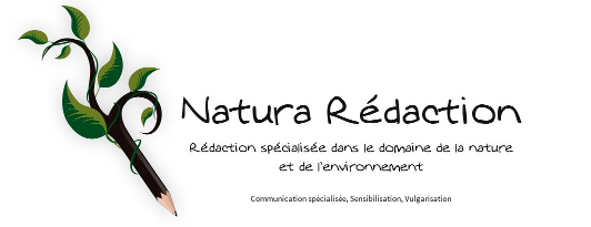Natura Rédaction